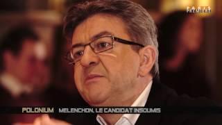 Video Jean-Luc Mélenchon, le candidat insoumis #Polonium MP3, 3GP, MP4, WEBM, AVI, FLV November 2017