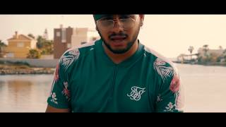 "Video ""POR QUÉ"" Daviles de Novelda X DaniMflow Ft Jonathan Salinas (Videoclip Official) MP3, 3GP, MP4, WEBM, AVI, FLV Agustus 2018"