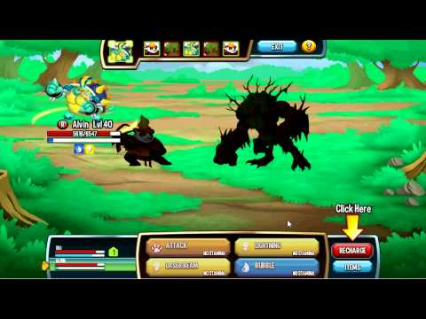 monster legends adventure map level 60 dragon city pure dragon