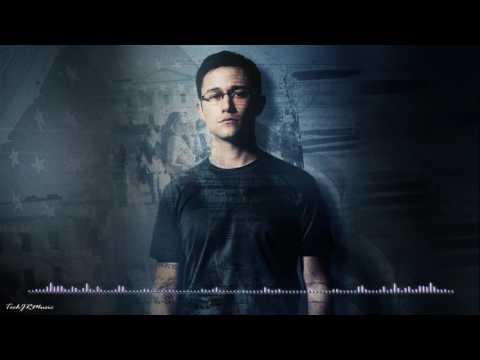 Snowden OST - Snowden Moscow Variation