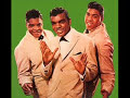 Isley Bros: Between the Sheets (Chopped and Screwed)