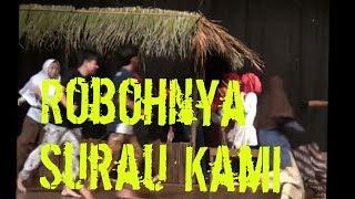 Nonton Robohnya Surau Kami   Camstua 2 Film Subtitle Indonesia Streaming Movie Download