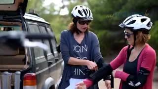 Kythera | Mountain bike