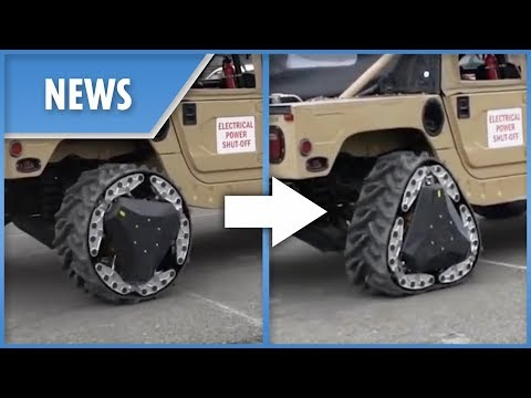 Download US Military's latest technology 2018 HD Mp4 3GP Video and MP3