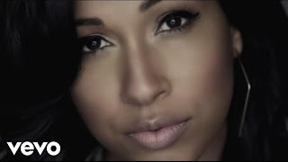 Melanie Fiona - Gone And Never Coming Back - YouTube