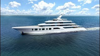 Video Million Pound Mega Yachts For Sale - Documentary MP3, 3GP, MP4, WEBM, AVI, FLV Maret 2019