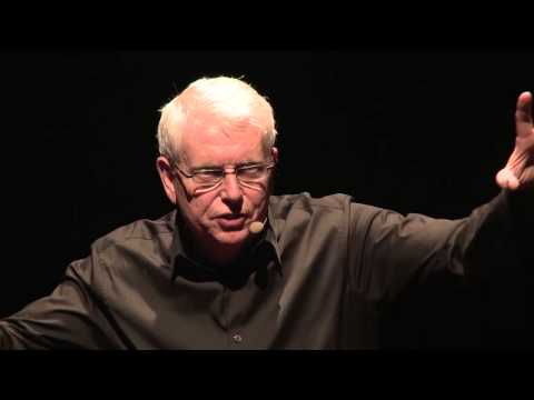 The art of doing twice as much in half the time | Jeff Sutherland | TEDxAix