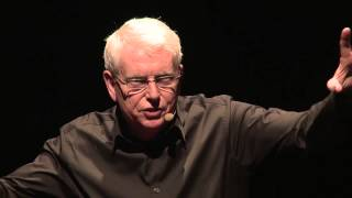 Video The art of doing twice as much in half the time   Jeff Sutherland   TEDxAix MP3, 3GP, MP4, WEBM, AVI, FLV Januari 2018