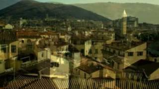 Prato Italy  city photo : A day in Prato Italy