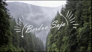 PAYUNG TEDUH FULL ALBUM - DUNIA BATAS