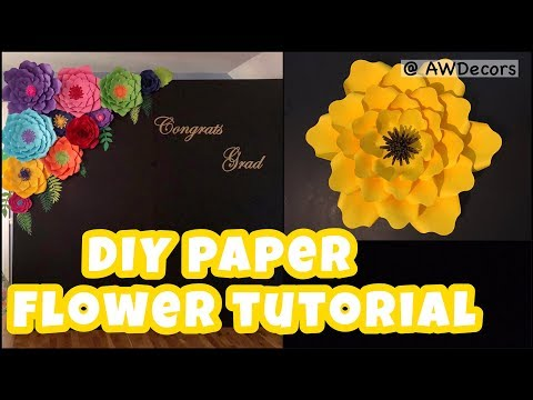 Search results for nice diy scrapbook paper flower 2018 mp3 music diy paper flower tutorial aw decors mightylinksfo