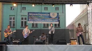 Video Enface - Bojuj dál live