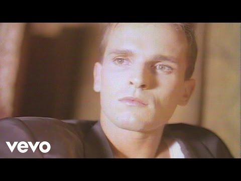 Sevilla - Music video by Miguel Bosé performing Sevilla (Videoclip). (C) 1984 Sony Music Entertainment Inc.