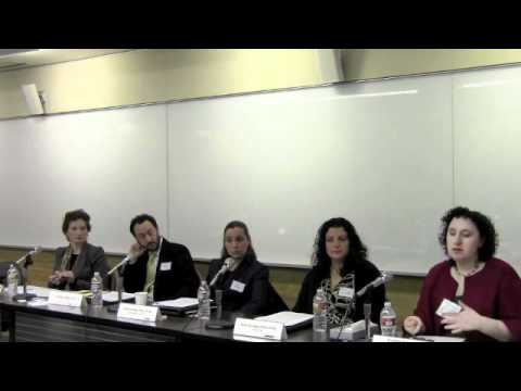 Solo Law Practice Workshop: Insider Perspectives on How to Get Up & Running