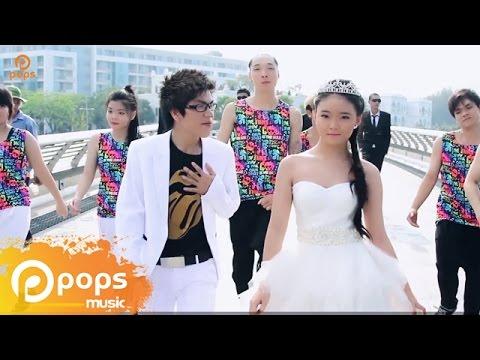 MV Ca nhạc - Baby - Phi Phi Lai (Justin Bieber phiên bản Việt Nam)