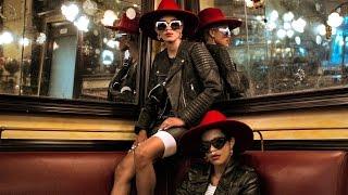 どんな服でも持ち込みOK!H&Mによる世界規模の衣類回収キャンペーン「クローズド・ループ」