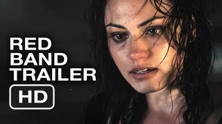 Nonton Bait 3d Official Red Band Trailer  1  2012    Shark Movie Hd Film Subtitle Indonesia Streaming Movie Download