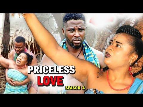 Priceless Love Season 4 - New Movie 2018 Latest Nigerian Nollywood Movie Full HD 1080p