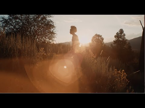Joe Marson - Lost In The Sun (Official Music Video)
