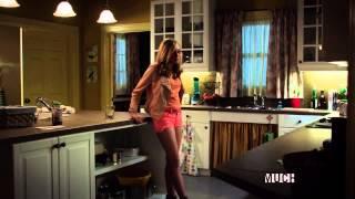Degrassi: Season 13 Episode 1 & 2_- Summertime-_