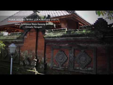 Heritage Cimahi