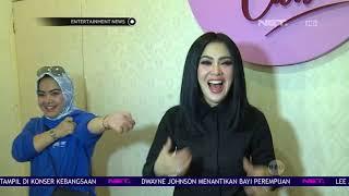 Video Klarifikasi Syahrini Seputar Isi Tas yang Penuh dengan Uang MP3, 3GP, MP4, WEBM, AVI, FLV Desember 2017