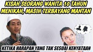 Video WADUH !! Sudah Berumah Tangga,Tapi Masih Terbayang Mantan Begini Lucunya KH Anwar Zahid Mengkisahkan MP3, 3GP, MP4, WEBM, AVI, FLV November 2018