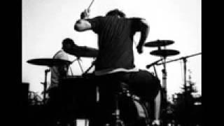 BASE DE BATERIA PARA GUITARRA BAJO ORGANO MUSICA PISTA BACKIN TRACK DRUMS GUITAR BASS ROCK LOOP GUITAR VOICE JAM IMPRO