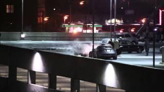 Nonton Furious 7 Parking Deck Scene Atlanta Film Subtitle Indonesia Streaming Movie Download