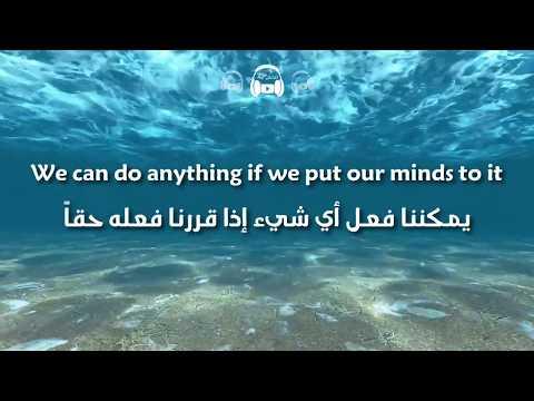 Video benny blanco, Halsey & Khalid – Eastside مترجمة عربي download in MP3, 3GP, MP4, WEBM, AVI, FLV January 2017