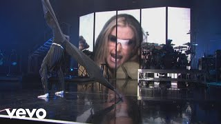 Music video by Anastacia performing Time. (C) 2006 Epic Records, a division of Sony Music Entertainmenthttp://vevo.ly/K43tjl