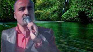 Download Lagu Qaisar Bebani Mp3