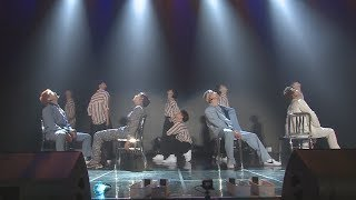 Video SHINee 샤이니 '데리러 가 (Good Evening)' - SHINee Debut 10th Anniversary ☆ SHINee DAY MP3, 3GP, MP4, WEBM, AVI, FLV Juli 2018