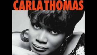 Download Lagu Carla Thomas - A Love Of My Own Mp3
