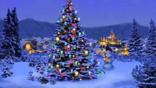 Christmas Demo