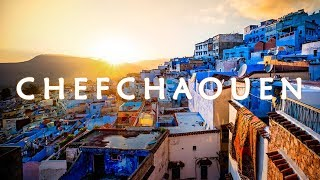 Chefchaouen Morocco  city photos gallery : BEST KEPT SECRETS - CHEFCHAOUEN MOROCCO - Chaoen