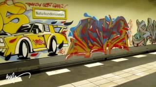Nonton The Fast And The Furious: Berlin Graffiti [HD] Film Subtitle Indonesia Streaming Movie Download