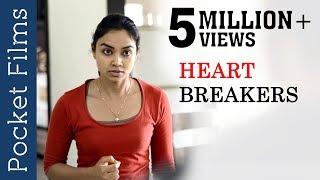 Video Hindi Short Film - Heart Breakers - A Short Film About Cheating MP3, 3GP, MP4, WEBM, AVI, FLV Desember 2018