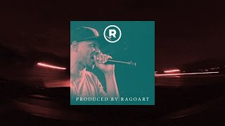 💰 Mobile/Desktop Beat Store  Instant Delivery (Untagged) : http://bsta.rs/26822 Giggs x Drake Type Beat - Get That  Prod. by RagoArt ➕ Subscribe : http://b...