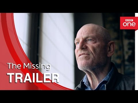 The Missing Season 2 UK Teaser
