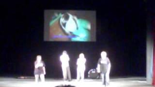 Video Akademie LIVE