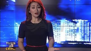 Download Video AYAH KANDUNG PERKOSA ANAK KANDUNG SELAMA 21 TAHUN - 3 DESEMBER 2017 MP3 3GP MP4