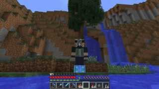 Etho Plays Minecraft - Episode 276: You've Been Etho'd