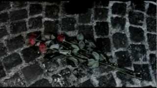 Video Magda Bártková a Lukáš Jindra - My Rose