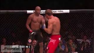 Video Disrespectful and Humiliating Moments in MMA and Boxing MP3, 3GP, MP4, WEBM, AVI, FLV Maret 2019