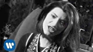 Laura Pausini - Strani Amori (video clip) - YouTube