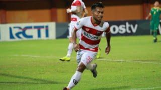 Video HIGHLIGHT Madura United FC [5] vs [0] Sriwijaya FC   Piala Indonesia 2019 MP3, 3GP, MP4, WEBM, AVI, FLV Februari 2019
