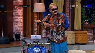 Video Aksi Pak Bowo Fansnya Nikita Bikin Ngakak MP3, 3GP, MP4, WEBM, AVI, FLV Oktober 2018