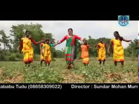 Video New Santali Video Song Asar San Bonga albom Mauwadi Sangat Kuli 2016 Full HD video Song santali song download in MP3, 3GP, MP4, WEBM, AVI, FLV January 2017