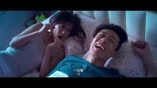Nonton                    S For Sex  S For Secret              2015   1   15                Film Subtitle Indonesia Streaming Movie Download